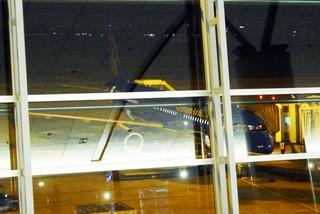 2回目のホーチミン--日本航空「JL5002」便 / ベトナム航空「VN302」便