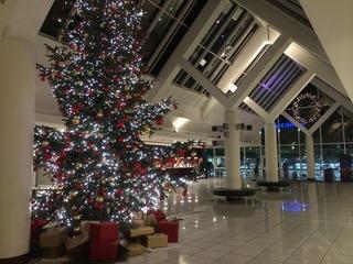 シェラトン フランクフルト エアポート ホテル アンド カンファレンス センター (Sheraton Frankfurt Airport Hotel & Conference Center)