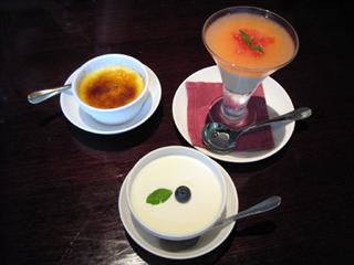 赤坂溜池山王店「過門香(かもんか) 」で中華料理を食す!