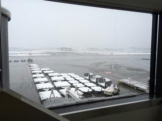 6回目のホーチミン--日本航空「JL750」便
