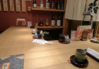 「博多 鰻蔵 柳川屋(やながわや) @福岡」