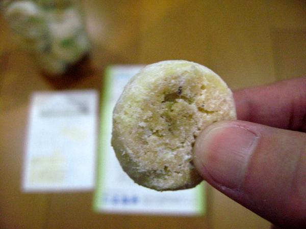 函館「五島軒」のポルボローネを食す!