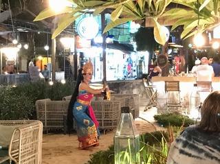19回目のBali @フォー ポインツ バイ シェラトン バリ クタ(Four Points by Sheraton Bali Kuta)