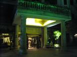 上海・東湖賓館(Donghu Hotel)
