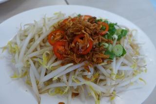 シンガポール一旨いシンガポールチキンライス「天天海南鶏飯」 @ジューチャット・ロード