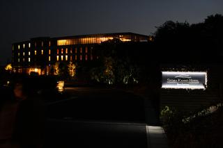 三重県・志摩観光ホテル クラシック(shima kanko hotel)