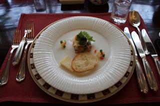 道後温泉「道後山の手ホテル」KING OF DINING(キングオブダイニング)
