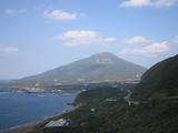 菊さんの八丈島グルメ日記