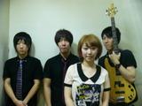(※Strange)3