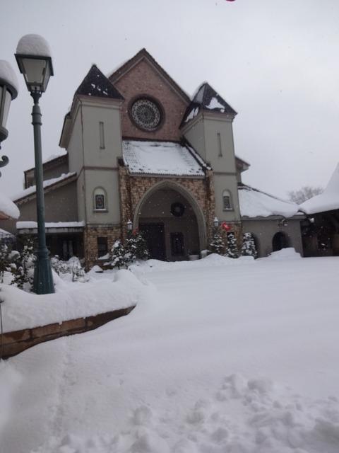 2H28ハイジの村(雪)