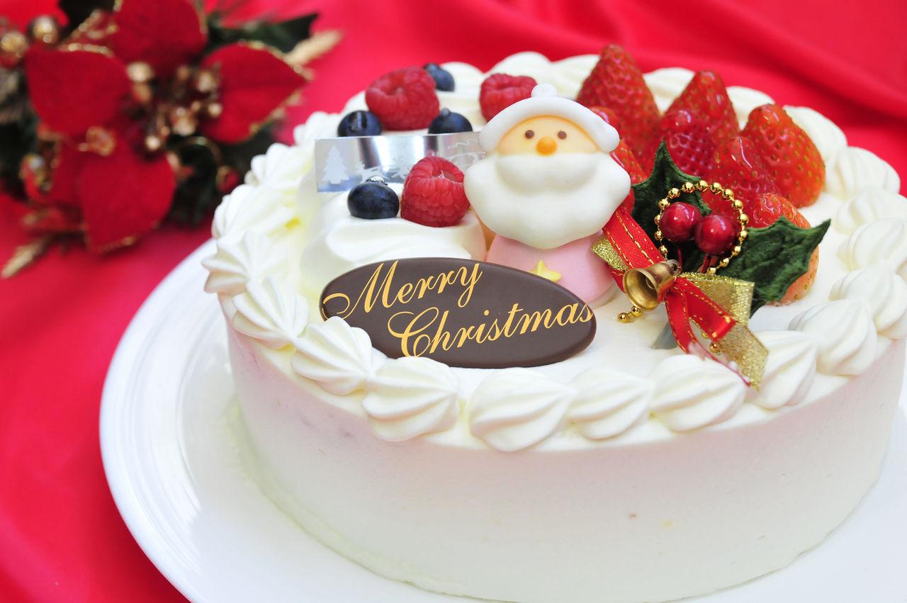 http://livedoor.blogimg.jp/kikyouya_kikaku/imgs/c/c/ccd55c65.jpg