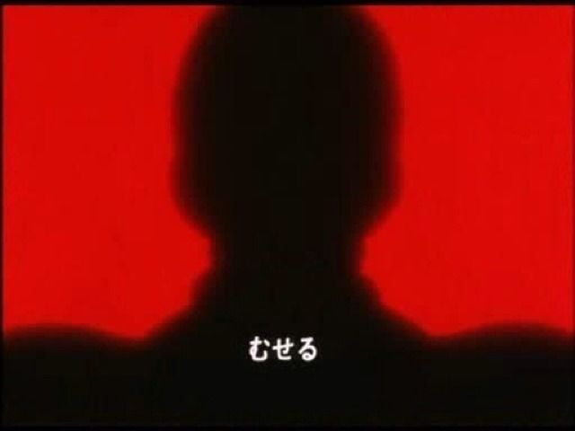 4大有名ロボットアニメソング 『マジンガーZ』『残酷な天使のテーゼ』