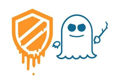 【悲報】2018年PC業界「欠陥CPU、メモリ値上げ、SSD値上げ、グラボ値上げ!w」