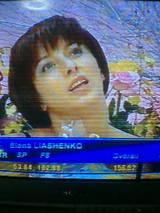 ea8ba8f1.jpg