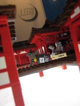 厳島神社�