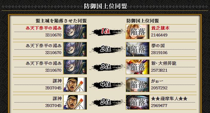 55+56鯖第1回戦(攻)