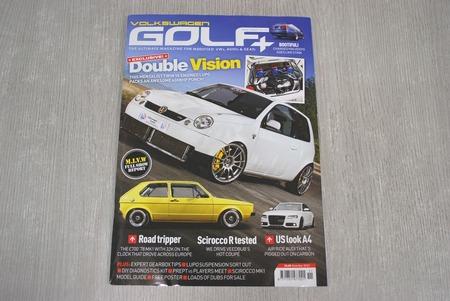 Golf+Nov2010