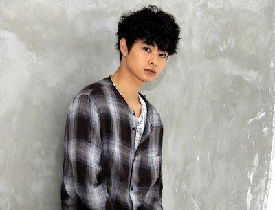 黒瀬翔生の画像 p1_11