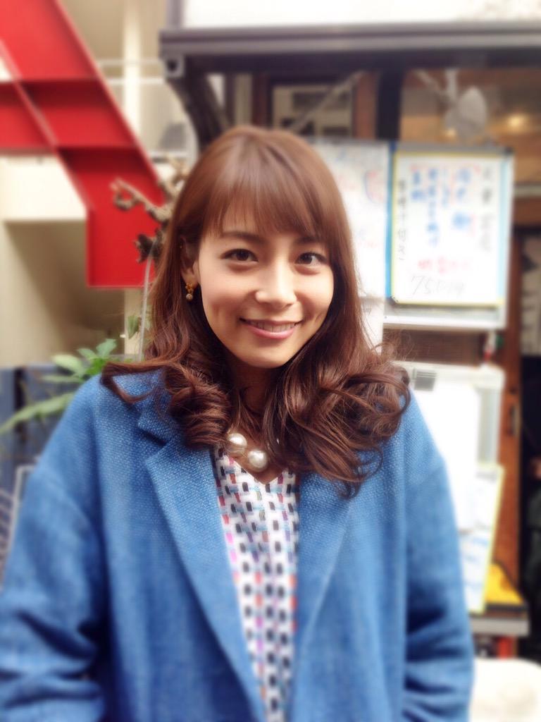 相武紗季のすっぴんがめしゃくちゃ可愛い♡Instagramで公開した写真が ...