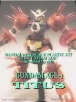 1_144_GUNDAM_AGE_TITUS_CGm