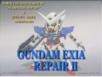 SD_EXIA_REPAIR2_cgm