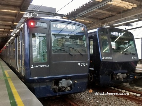 IMG2001 (6)