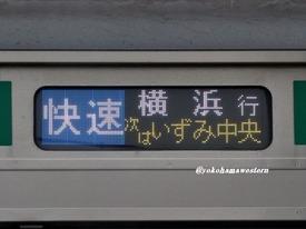 IMG_8752-e233快速横浜1