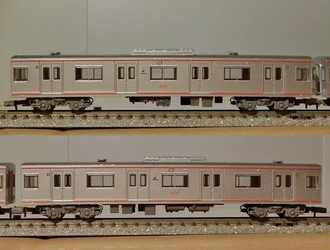 CIMG8385-7602 (1)