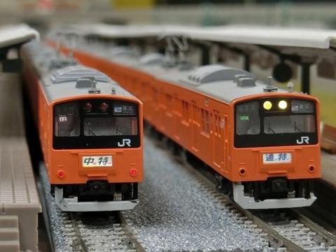 H12+T1 (5)