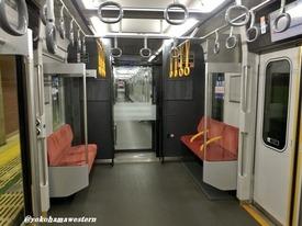 20101車端(海老名方)