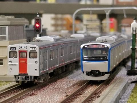 CIMG4965-7707