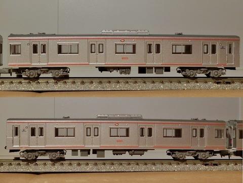 CIMG8388-7509 (1)