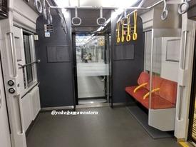 20101車端(横浜方)
