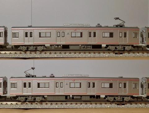 CIMG4323-7126 (1)
