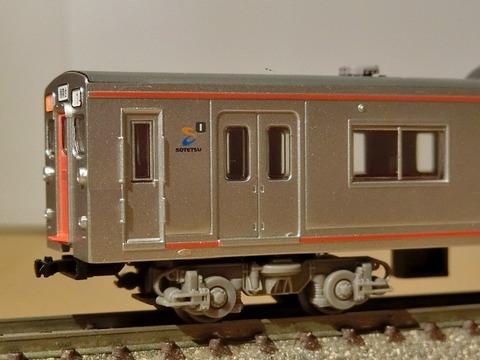 CIMG3326