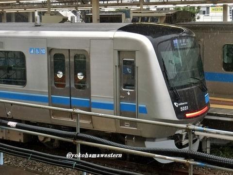 IMG2001 (2)
