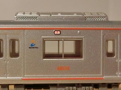 CIMG8302