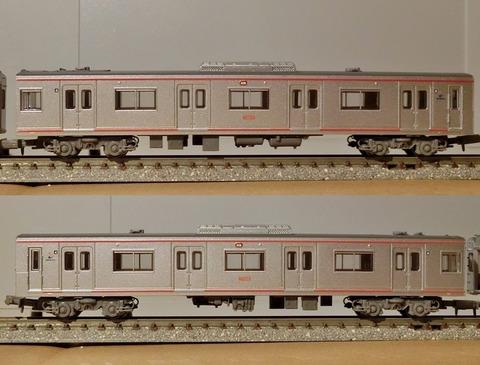 CIMG8384-7505 (1)