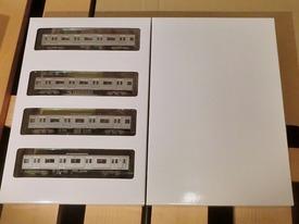 CIMG3300