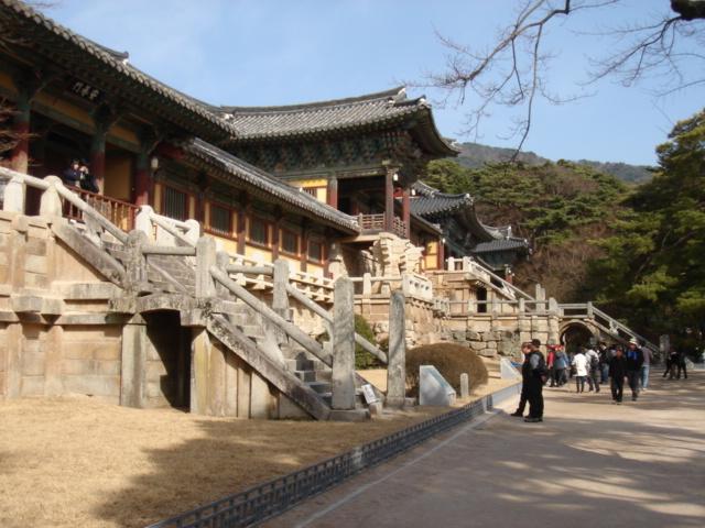 仏国寺の画像 p1_25
