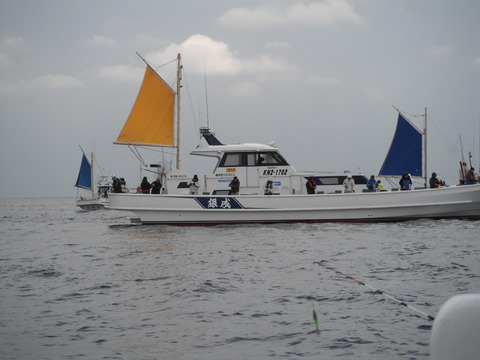 20110311-04