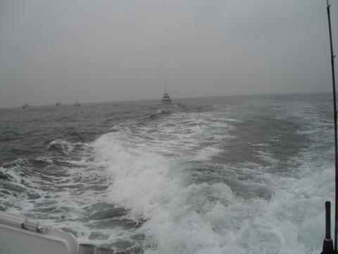 20120318-11