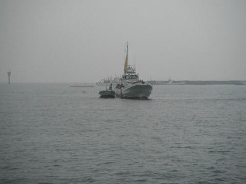 20131104-03