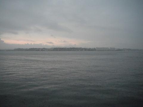 20130908-02