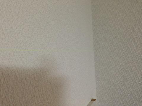 curtain-02