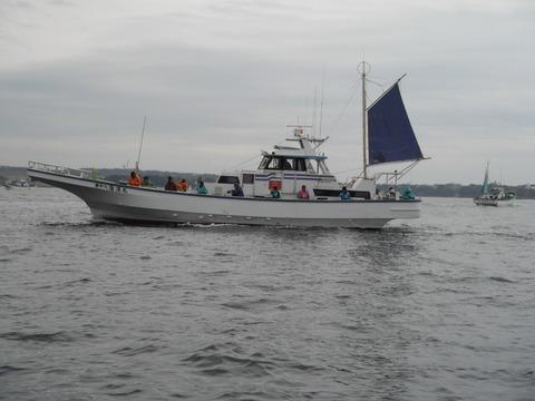 20120226-06