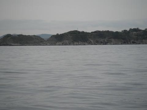 20120430-09