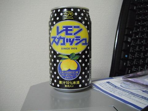 20120610-07