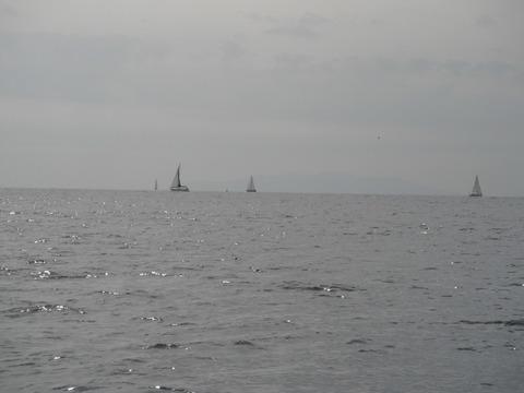 20120226-08