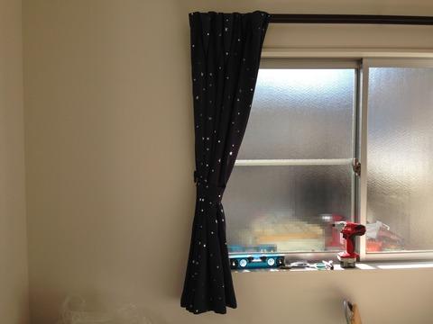 curtain-19